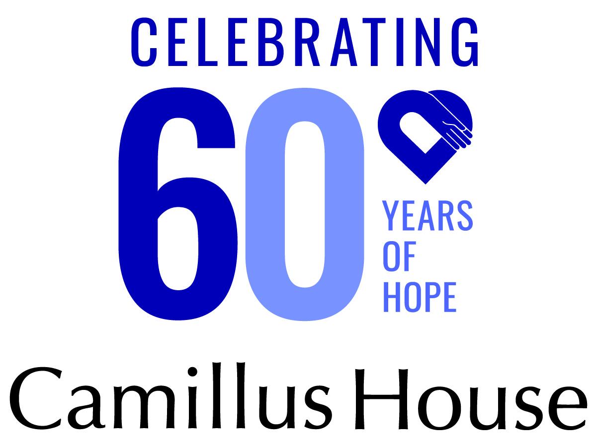 Camillus House, Inc.